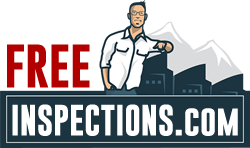 FreeInspections.com